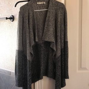 RD Style Sweater Small
